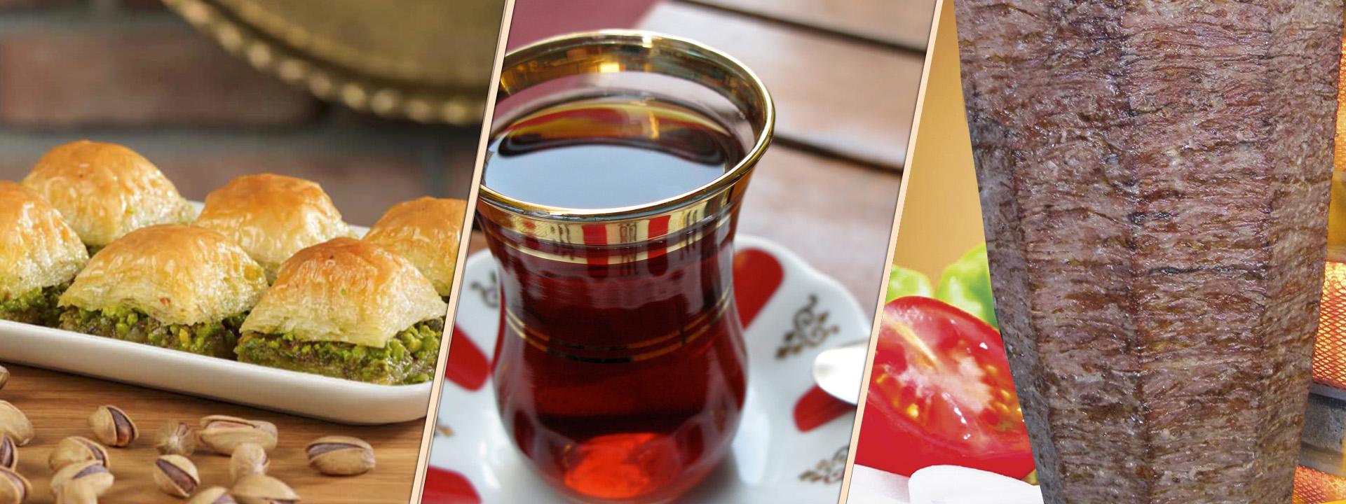 turkishfoodfest